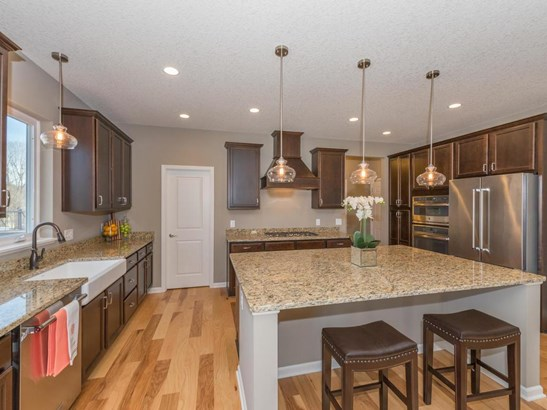 5592 Orchard Cove, Minnetrista, MN - USA (photo 4)