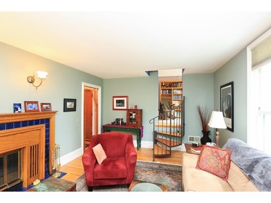 414 Ashland Avenue #3, St. Paul, MN - USA (photo 3)