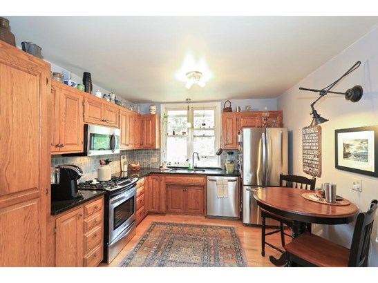 414 Ashland Avenue #3, St. Paul, MN - USA (photo 4)