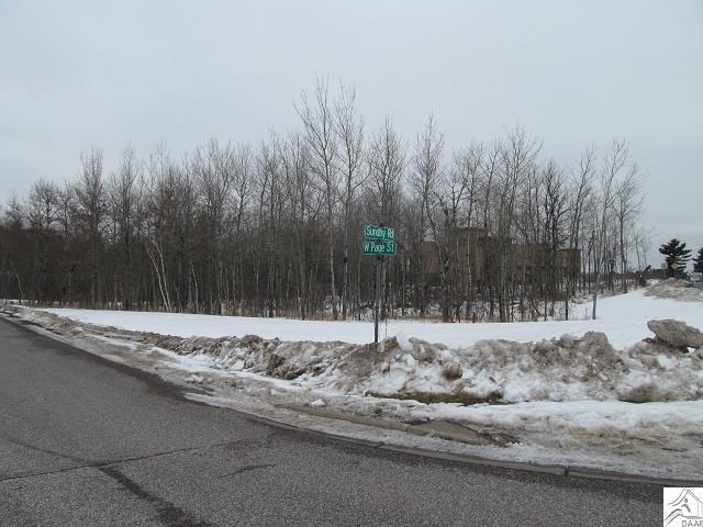 Xxxx Maple Grove Rd, Duluth, MN - USA (photo 1)