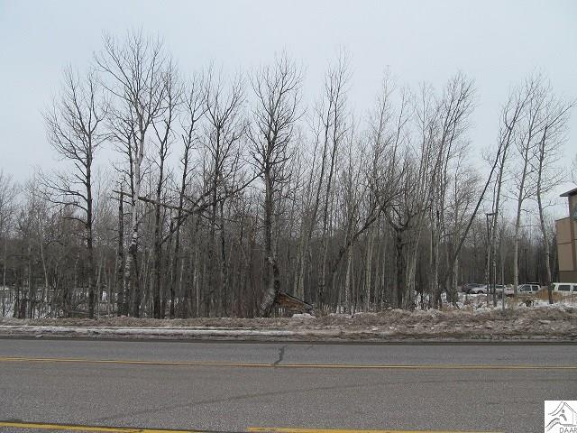 Xxxx Maple Grove Rd, Duluth, MN - USA (photo 2)