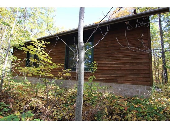 Lot 4 Forest Road, Birchwood, WI - USA (photo 5)