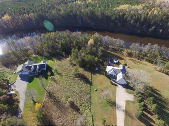 Xxx Lot 4 Block 1 Forestview S., Baxter, MN - USA (photo 2)