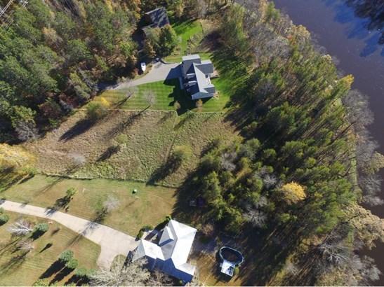 Xxx Lot 4 Block 1 Forestview S., Baxter, MN - USA (photo 3)