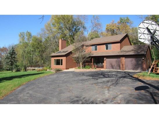 3610 Hidden Hills Lane Ne, Rochester, MN - USA (photo 1)