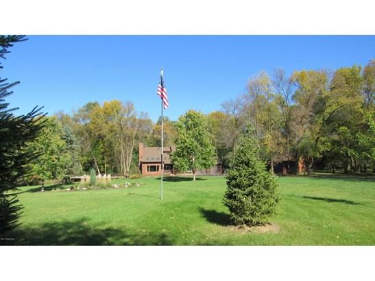 3610 Hidden Hills Lane Ne, Rochester, MN - USA (photo 2)