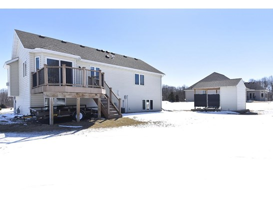 60929 254th Avenue, Mantorville, MN - USA (photo 3)