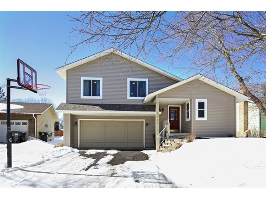 9790 Larch Street Nw, Coon Rapids, MN - USA (photo 1)