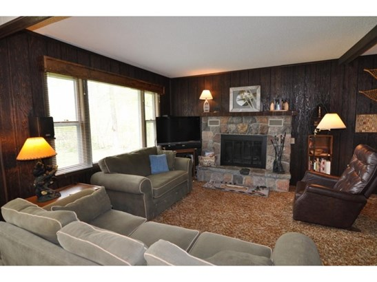 36415 Main Horseshoe Road, Laporte, MN - USA (photo 2)