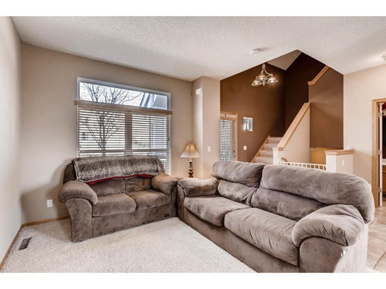 2700 Pinkspire Lane E, Maplewood, MN - USA (photo 2)