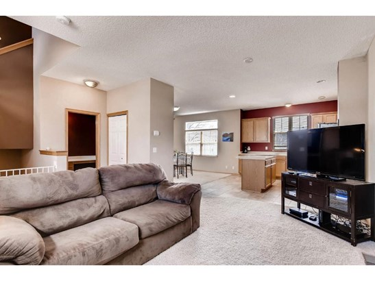 2700 Pinkspire Lane E, Maplewood, MN - USA (photo 3)