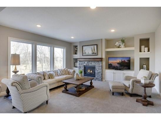 12810 Cedar Ridge Lane, Champlin, MN - USA (photo 4)
