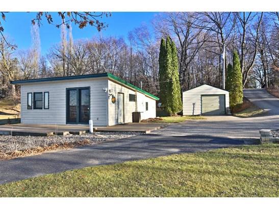 6875 Estes Avenue Nw, Maple Lake, MN - USA (photo 1)