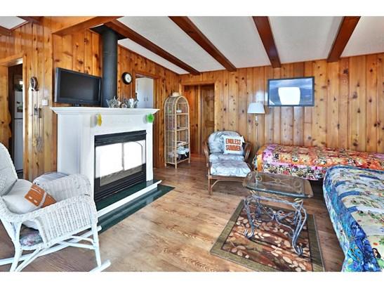 6875 Estes Avenue Nw, Maple Lake, MN - USA (photo 3)