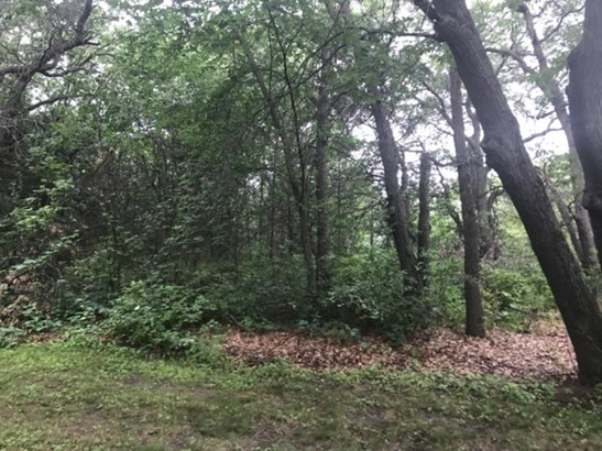 Xxx Autumn Ridge Se, Becker, MN - USA (photo 1)