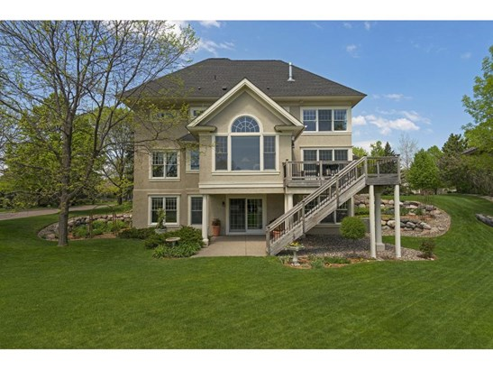 11457 Aspen Way, Minnetonka, MN - USA (photo 3)