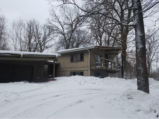 2670 Maple Ridge Lane, Orono, MN - USA (photo 2)
