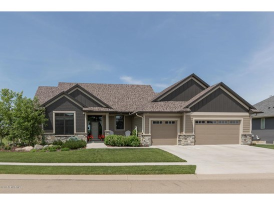 2337 Britwood Lane Sw, Rochester, MN - USA (photo 1)
