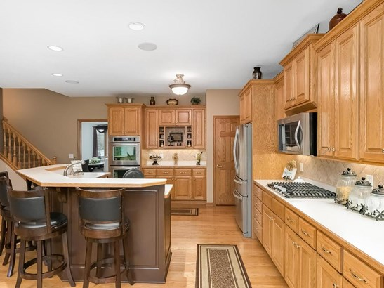 2354 151st Lane Nw, Andover, MN - USA (photo 3)