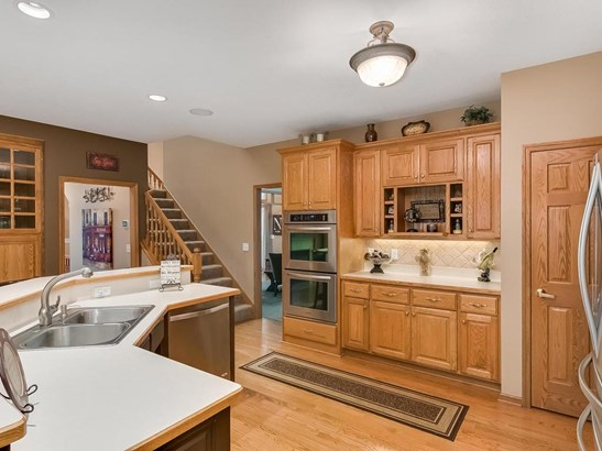2354 151st Lane Nw, Andover, MN - USA (photo 4)