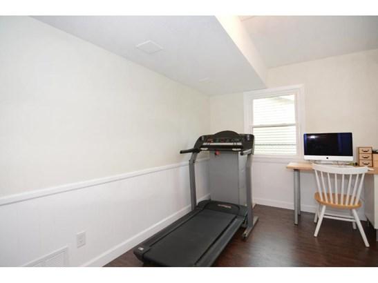 1360 Pierce Terrace Ne, Columbia Heights, MN - USA (photo 5)