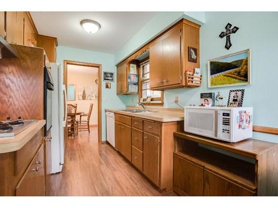 6089 Yukon Avenue N, New Hope, MN - USA (photo 5)