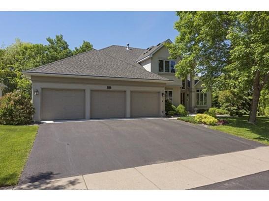 16790 N 80th Place, Maple Grove, MN - USA (photo 1)