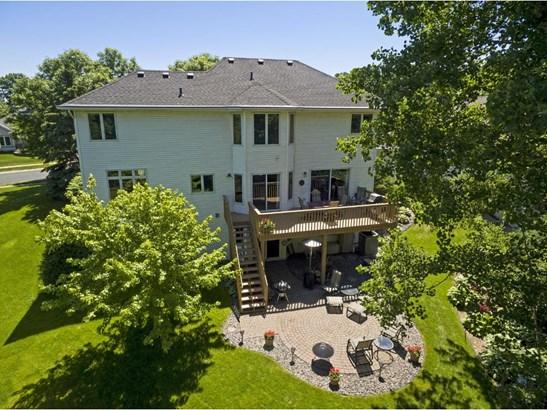 16790 N 80th Place, Maple Grove, MN - USA (photo 2)