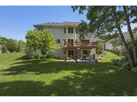 16790 N 80th Place, Maple Grove, MN - USA (photo 4)