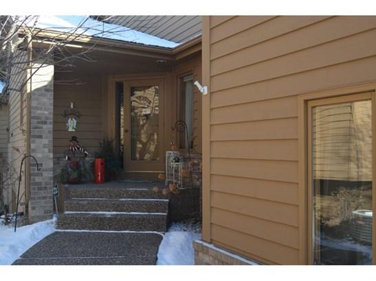 10537 Morgan Avenue S, Bloomington, MN - USA (photo 2)