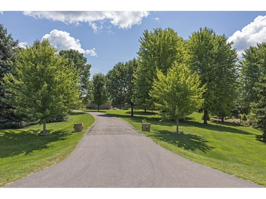 14880 Thicket Lane, Dayton, MN - USA (photo 2)