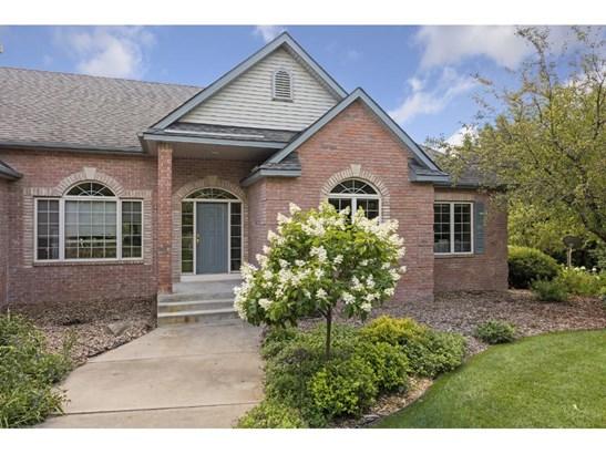 14880 Thicket Lane, Dayton, MN - USA (photo 4)