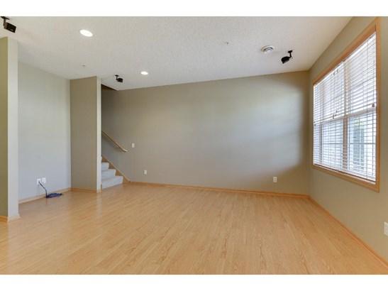 13793 Atrium Avenue, Rosemount, MN - USA (photo 3)