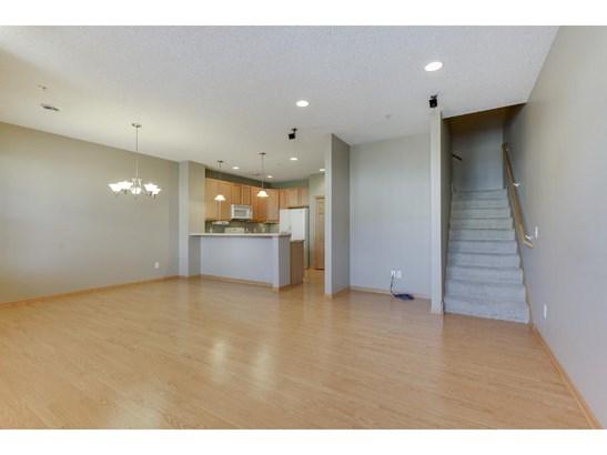 13793 Atrium Avenue, Rosemount, MN - USA (photo 4)