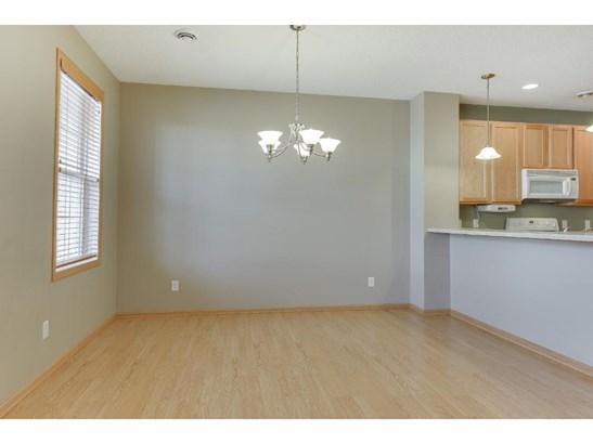 13793 Atrium Avenue, Rosemount, MN - USA (photo 5)