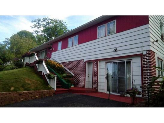744 Sunset Lane, Red Wing, MN - USA (photo 2)