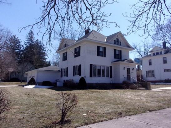 603 Forest Street, Kenyon, MN - USA (photo 1)