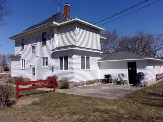 603 Forest Street, Kenyon, MN - USA (photo 2)