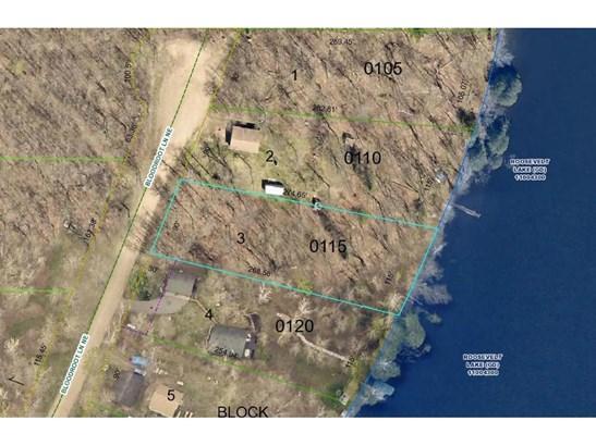 Lot 3 Blk 1 Bloodroot Lane Ne, Outing, MN - USA (photo 4)