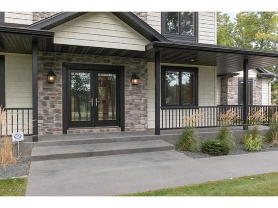 5087 Hidden Valley Lane Sw, Stewartville, MN - USA (photo 3)