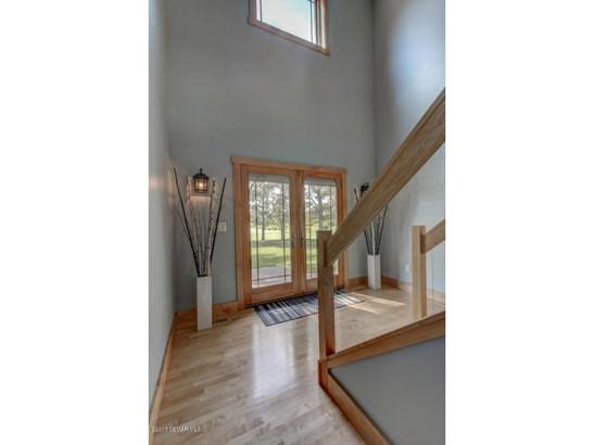 5087 Hidden Valley Lane Sw, Stewartville, MN - USA (photo 5)