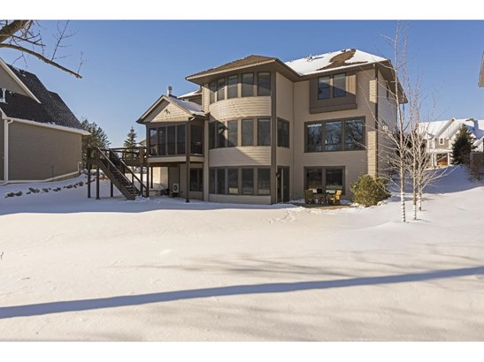 17365 62nd Avenue N, Maple Grove, MN - USA (photo 2)