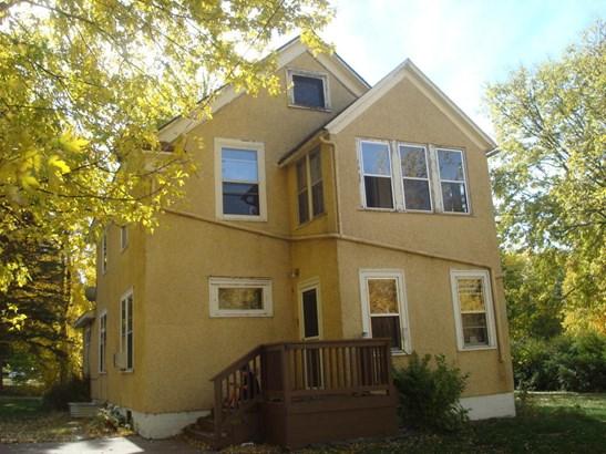 149 E Schlieman Avenue, Appleton, MN - USA (photo 1)