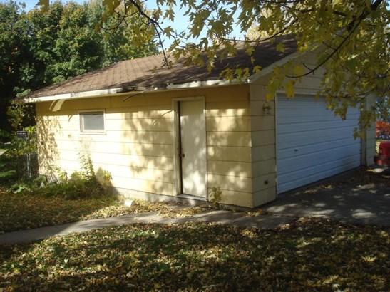 149 E Schlieman Avenue, Appleton, MN - USA (photo 2)