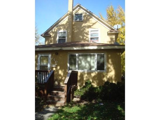 149 E Schlieman Avenue, Appleton, MN - USA (photo 3)