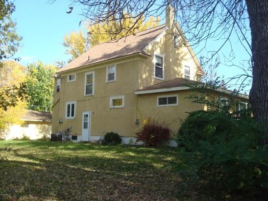 149 E Schlieman Avenue, Appleton, MN - USA (photo 4)