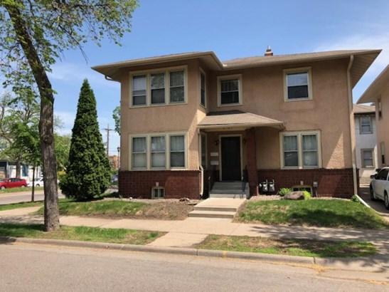 3101 Humboldt Avenue S, Minneapolis, MN - USA (photo 1)