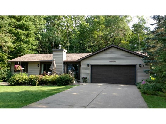 1287 County Road G, Milltown, WI - USA (photo 1)