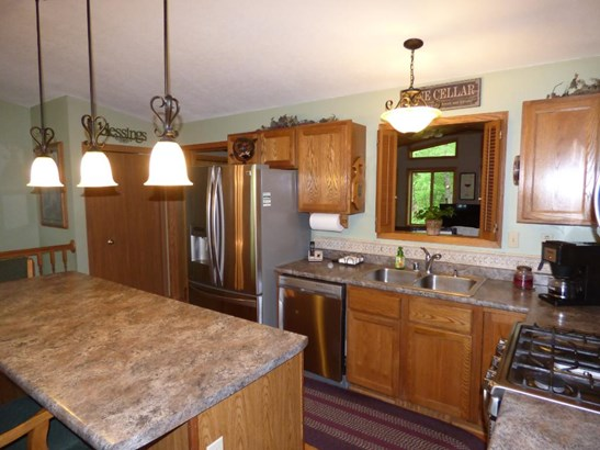1287 County Road G, Milltown, WI - USA (photo 2)