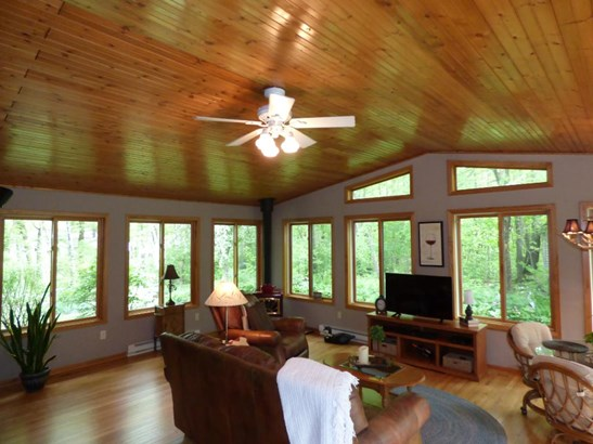 1287 County Road G, Milltown, WI - USA (photo 4)